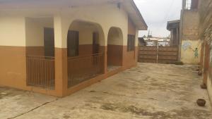 Mixed   Use Land Land for sale opeyemi area Gbagi new ife road Iwo Rd Ibadan Oyo