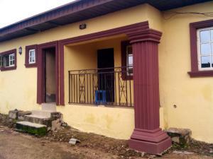 5 bedroom Detached Bungalow House for sale Akala GRA Akobo Ibadan Oyo