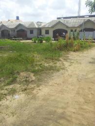 1 bedroom mini flat  Residential Land Land for sale United estate. Sangotedo Lagos