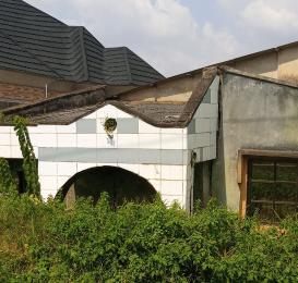 3 bedroom House for sale Ipaja road Ipaja Lagos