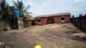 House for sale Arepo Ogun