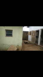 Hotel/Guest House Commercial Property for sale Agbado Ifo Ogun
