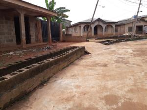 5 bedroom House for sale Alagbole.ojodu  Yakoyo/Alagbole Ojodu Lagos