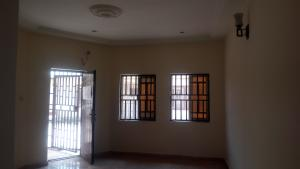 2 bedroom Flat / Apartment for rent Behind Chinese school Karu Nyanya Abuja