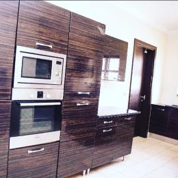3 bedroom Flat / Apartment for shortlet Mobolaji Johnson Avenue  Old Ikoyi Ikoyi Lagos