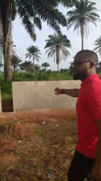 Residential Land Land for sale Ota Ota-Idiroko road/Tomori Ado Odo/Ota Ogun