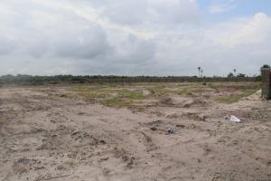 Mixed   Use Land Land for sale Okun Olofin  Akodo Ise Ibeju-Lekki Lagos