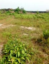 Residential Land Land for sale Royal Arcade Estate Awoyaya Ajah Lagos