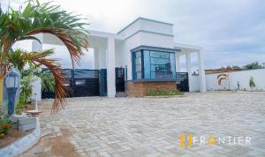 Residential Land Land for sale Inside Beechwood estate, Bogije Lekki Bogije Sangotedo Lagos