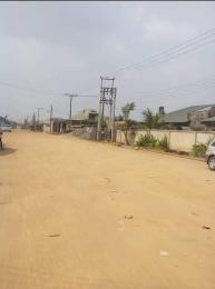 Residential Land Land for sale It shares neighborhood with journalists estate Arepo Arepo Ogun