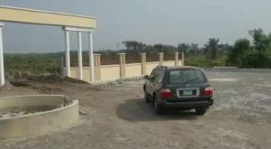 Mixed   Use Land Land for sale Abijo GRA, Ajah, Lagos, Nigeria. Abijo Ajah Lagos