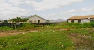 Mixed   Use Land Land for sale close to the Federal University Lokoja Kogi Kogi