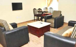 2 bedroom Flat / Apartment for shortlet Ayoola Coker Street Ikeja GRA Ikeja Lagos