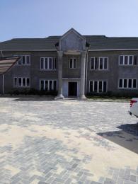 3 bedroom Flat / Apartment for rent Gerard road Gerard road Ikoyi Lagos - 0