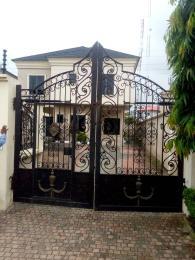 3 bedroom Flat / Apartment for sale - Egbeda Alimosho Lagos