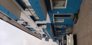 10 bedroom Hotel/Guest House Commercial Property for sale Very close to ogudu gra Ogudu GRA Ogudu Lagos
