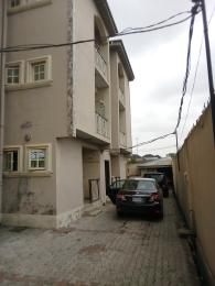 2 bedroom Flat / Apartment for rent Ogba Ogba Bus-stop Ogba Lagos - 0