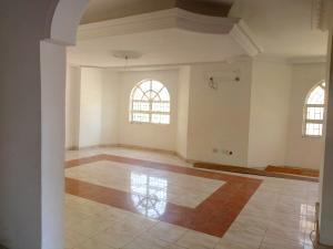 6 bedroom Duplex for rent Oniru Victoria Island Extension Victoria Island Lagos - 1