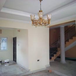 2 bedroom Semi Detached Bungalow House for rent Shell corporative, Eliozu Port Harcourt Rivers