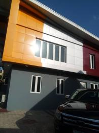 4 bedroom Detached Duplex House for sale Magodo Isheri G R A Magodo Kosofe/Ikosi Lagos