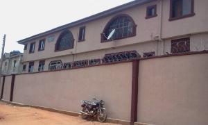 3 bedroom Flat / Apartment for sale Akute odo, via Ojodu Berger  Ojoolu Ifo Ogun
