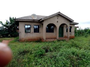 3 bedroom Flat / Apartment for sale Iju winner  Sango Ota Ado Odo/Ota Ogun