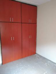 4 bedroom House for sale Along Awolowo Way Ikeja Lagos  Alausa Ikeja Lagos