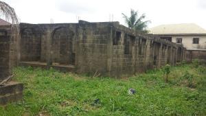Land for sale HARMONY ESTATE  Iyana Ipaja Ipaja Lagos