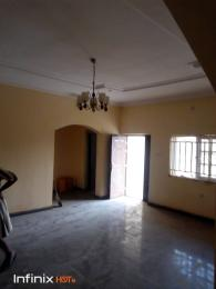 3 bedroom Detached Bungalow House for rent estate,  Apo Abuja