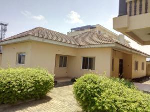 6 bedroom Duplex for rent Oniru Victoria Island Extension Victoria Island Lagos - 10