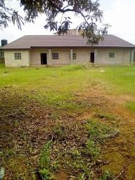 Commercial Property for sale Liasu Road  Egbeda Alimosho Lagos