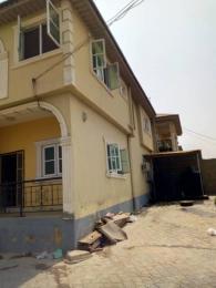 4 bedroom Shared Apartment Flat / Apartment for sale Unilag estate Apeka Ikorodu call 08038161086 Ikorodu Ikorodu Lagos