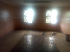 Flat / Apartment for rent Ijegun Ijegun Ikotun/Igando Lagos