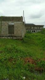 4 bedroom Terraced Duplex House for sale Lagos State Side Isheri North Estate at Ojodu Berger Lagos  Isheri North Ojodu Lagos