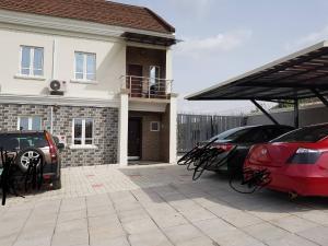 4 bedroom House for sale Abuja Apo Abuja