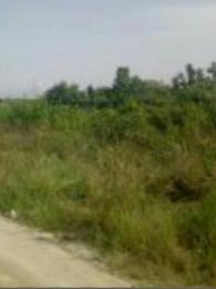 Mixed   Use Land Land for sale Along Itokin/Ijebu-Ode road, Imodi-Ajasi  Ijebu Ode Ijebu Ogun
