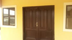 3 bedroom House for sale Mowe Ogun Waterside Ogun