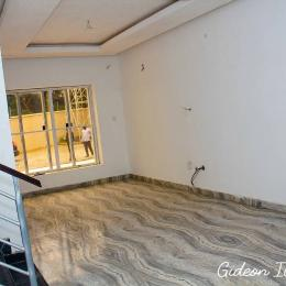 4 bedroom Terraced Duplex House for sale Guzape Asokoro Abuja