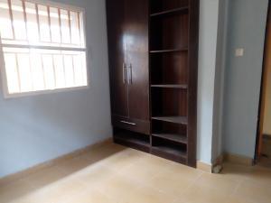 1 bedroom mini flat  Flat / Apartment for rent Bayhill Kubwa Abuja