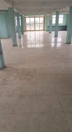 Office Space Commercial Property for sale Along Broad Street,  Lagos Island Lagos Island Lagos