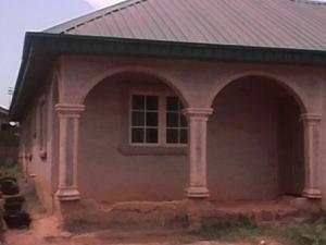 3 bedroom Flat / Apartment for sale Iyana ilogbo Ifo Ifo Ogun