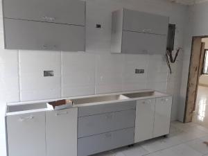 5 bedroom Terraced Duplex House for sale - Osapa london Lekki Lagos
