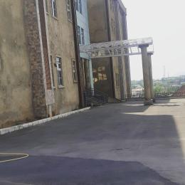 10 bedroom Hotel/Guest House Commercial Property for sale Zone 4 Wuse 1 Abuja