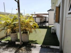 4 bedroom Self Contain Flat / Apartment for sale Lekki Phase 2 Lekki Lagos