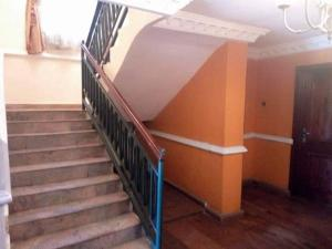 1 bedroom mini flat  Hotel/Guest House Commercial Property for sale NTA Rd Magbuoba Port Harcourt Rivers
