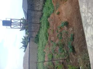 Residential Land Land for sale Fani Kayode Street Ikeja G R A Ikeja Lagos  Ikeja GRA Ikeja Lagos