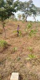 Land for sale Behind COZA International Headquaters, Abuja Apo Abuja