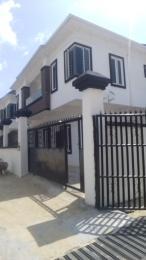 5 bedroom House for sale Chief Eletu Osapa london Lekki Lagos - 0