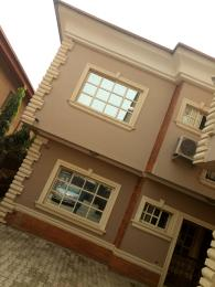 2 bedroom Flat / Apartment for rent Obalattef Estate. Cement Agege Lagos