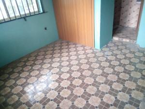 2 bedroom Flat / Apartment for rent Harmony Estate iyanaipaja Alimosho Egbeda Alimosho Lagos - 0